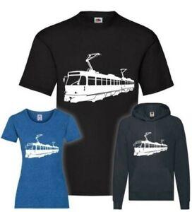 Tatra-Train-Tram-T-Shirt-Pullover-Hoodie