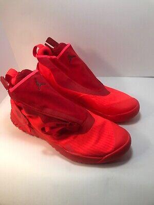 Nike Jordan Proto-React Z Bright