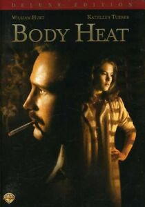 Body-Heat-New-DVD-Deluxe-Edition-Subtitled-Widescreen