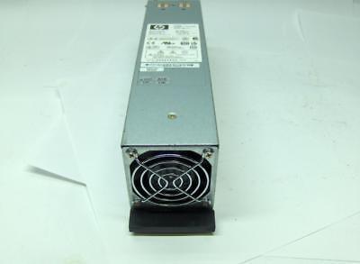 313299-001 Power Supply PS 3381-1C1 P