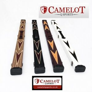 3-4-Snooker-Pool-Cue-Cases-Various-Designs