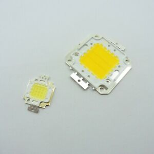 SMD-LED-Floodlight-Chip-White-Bright-Bulb-Integrated-High-Power