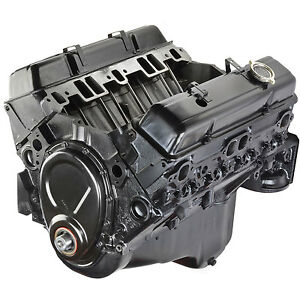 gm goodwrench crate engines 5 3 gm free engine image for user manual download. Black Bedroom Furniture Sets. Home Design Ideas