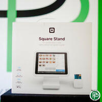 Square Payment Stand - NEW Mississauga / Peel Region Toronto (GTA) Preview