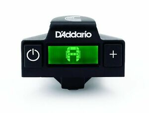 D-039-Addario-NS-Micro-Sound-Hole-Tuner-Guitars-Tuners-Hole-Clip-Guitars-Tuners