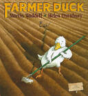 Farmer Duck in Urdu and English by Martin Waddell (Paperback, 2006)