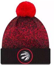 newest ecbe6 9ec47 item 3 New with tag Era Toronto Raptors Black On-Court Cuffed Knit Hat with  Pom - NBA -New with tag Era Toronto Raptors Black On-Court Cuffed Knit Hat  with ...