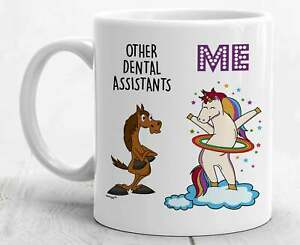 Dental-Assistant-Gifts-For-Dental-Assistant-Mug-For-Dental-Assistant-Coffee-Mug
