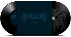 Dissection-Somberlain-Vinyl-Vinyl-LP-2LP-NEU-OVP-VO-01-05-2020