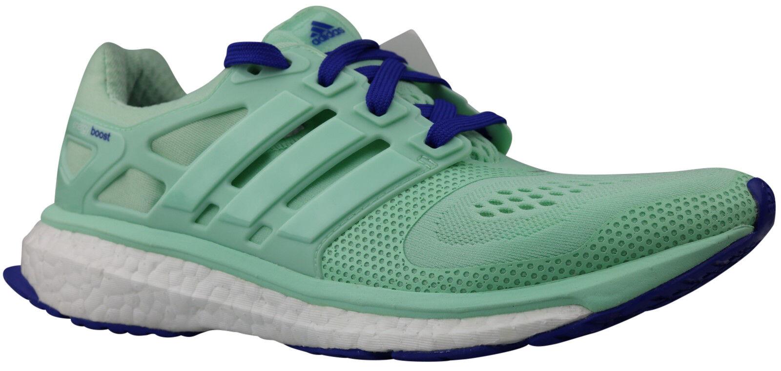 Adidas energy Boost 2 ESM señora s83147 & 40 nuevo embalaje