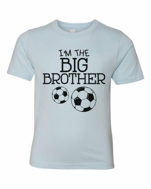 CafePress big brother t-shirt dinosaur Kids Kids Jersey