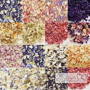 Delphinium-Confetti-Petals-Biodegradable-Natural-Wedding-23-Colours