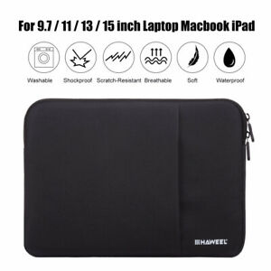 Briefcase-Computer-Carrying-Bag-iPad-Bag-Sleeve-Case-For-Laptop-Tablet-PC