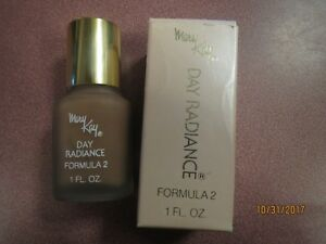 Burnished-Bronze-0134-Liquid-Foundation-1-oZ-NIB-VERY-RARE