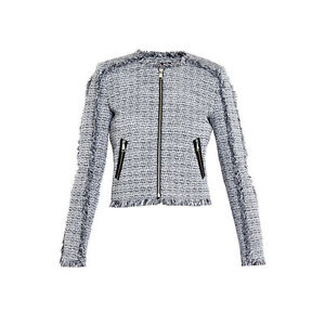 Karl-Lagerfeld-little-karl-boucle-jacket