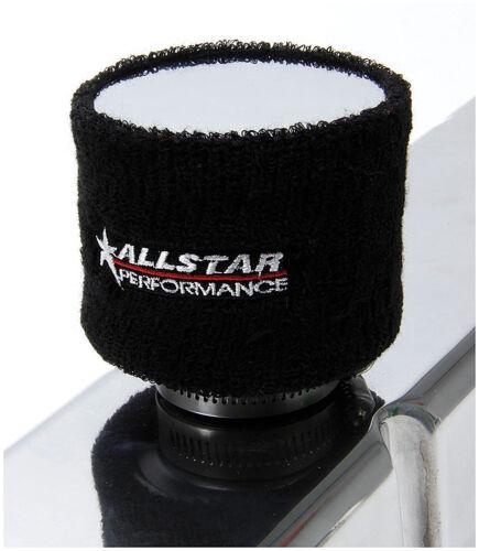 AllStar ALL36208 Breather Sock