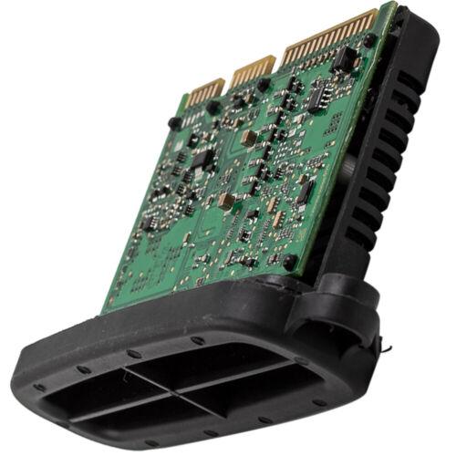 Xenon LED AHL Modul Treibermodul Treiber fit for Bmw 5er Touring63117316217 neu