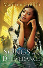 Songs of Deliverance by Marilynn Griffith (Paperback, 2010)