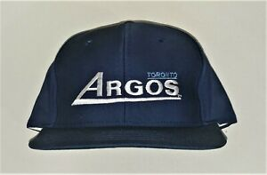 CFL-Toronto-Argos-Hats-1-Dozen-NEW