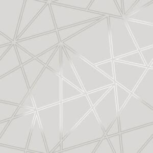 Paladium-Papier-Peint-Geometrique-Gris-Argent-holden-90111-Metallique