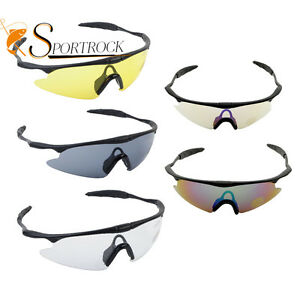 Outdoor-Airsoft-Eyes-Protection-Shooting-Windproof-Glasses-Goggles