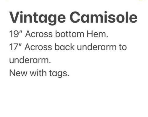 Torsette White Large Nylon Spandex Firm Back Underbust Carriage Support Vintage Lingerie