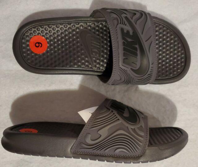 Nike Benassi JDI SE Mens Aj6745-001