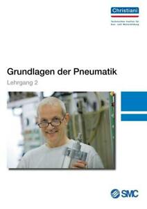 Grundlagen-der-Pneumatik-deutsch-NEU