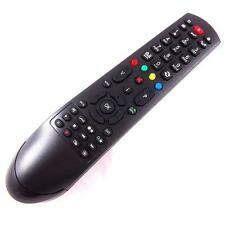 *NEW* Genuine RC4900 TV Remote Control for Techwood 32HDLED