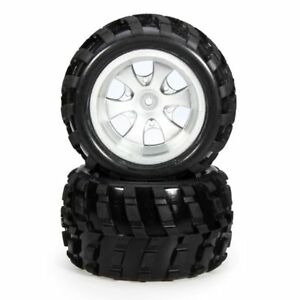 Wltoys-A979-Front-Wheel-Tire-RC-Car-Spare-Parts-A979-01