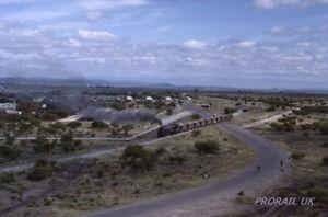 Slide-35mm-SOUTH-AFRICAN-RAILWAYS-302103-15CB-at-Rustenburg-Platinum-Frank-Shaft