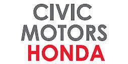 Civic Motors Honda