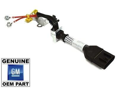 *New* Bosch 01-04.5 GM Chevy 6.6L LB7 Duramax Diesel OEM Fuel Injector 2060