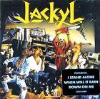 Jackyl US IMPORT 0720642448922 CD