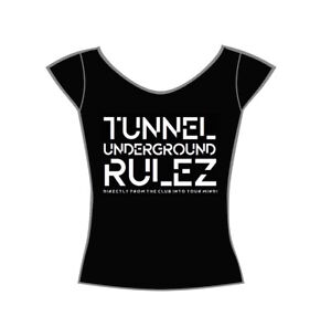 Tunnel-Shirt-034-UNDERGROUND-RULEZ-034-Girls