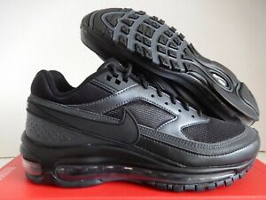 air max 97 bw homme