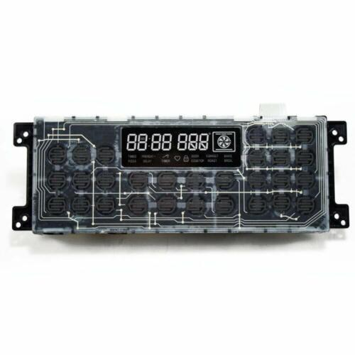 316560118 Frigidaire Range Electronic Control Board