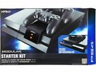 Nyko Modular PS4 Controller Charger and Intercooler - PlayStation 4