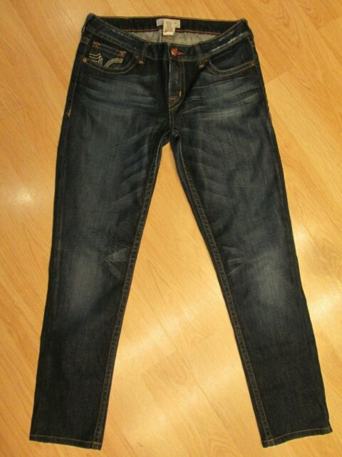 Gas Jeans Skinny Donna