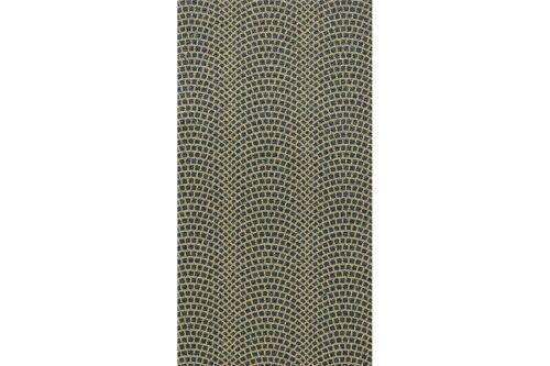 Faller 170652 HO 1//87 Feuille pavé Pavement foil