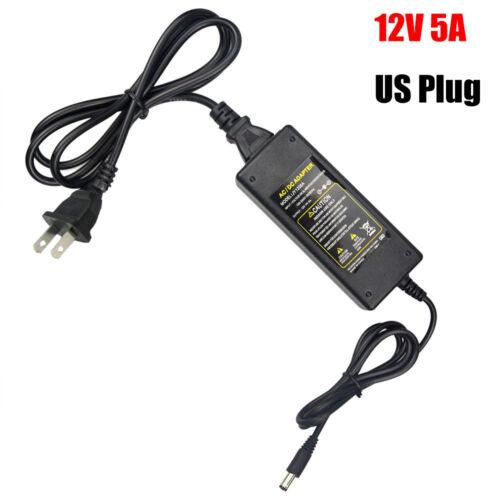 3 5 2 5s adapter 5.5mm x 2,5 stromversorgung ac 100-240v dc 12 1