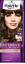 2x-Schwarzkopf-Palette-Intensive-Color-Creme-Permanent-Hair-Dye-Colour-With-MASK thumbnail 23