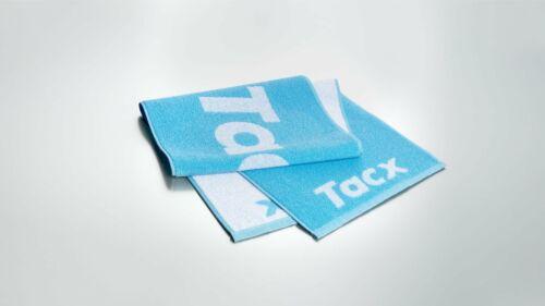 Tacx Sweat Towel