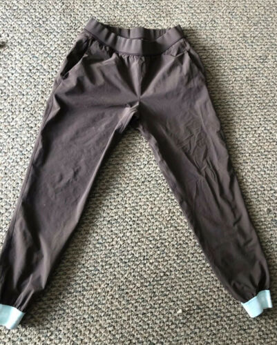 Cotopaxi Women's Ara Jogger Mint Condition!