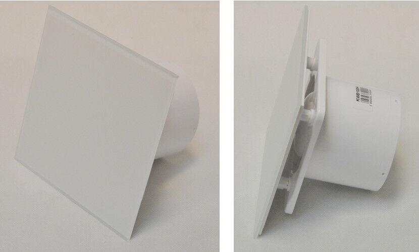 Abzugsventilator Badventilator - sehr leistungsfähig - sehr leise - - - ALLE MODELLE     | Exquisite Verarbeitung  | Qualitativ Hochwertiges Produkt  | Vorzüglich  312076