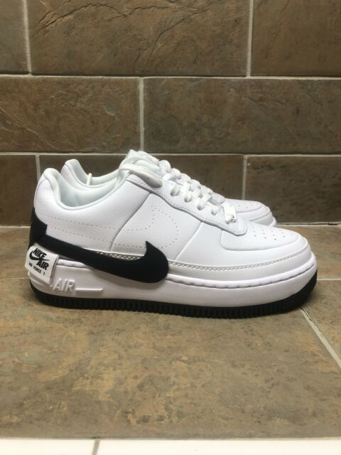 NEW Nike WMNS Air Force 1 Jester XX