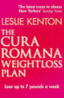 The Cura Romana Weightloss Plan by Leslie Kenton (Paperback, 2011)