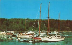 Postcard-Harbor-Marina-Desert-Island-Maine