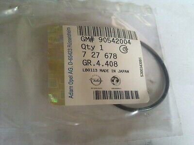 Original-repuesto gm 90507653 Opel 1452440