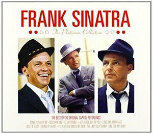 Frank-Sinatra-Platinum-Collection-NEW-3CD